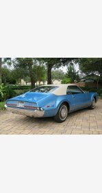 1967 Oldsmobile Toronado for sale 101372227