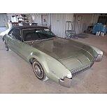 1967 Oldsmobile Toronado for sale 101627710