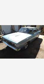 1967 Plymouth Barracuda for sale 101226215