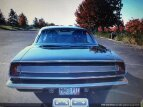 1967 Plymouth Barracuda for sale 101381378