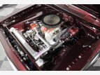 1967 Plymouth Barracuda for sale 101538953