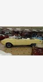 1967 Plymouth Belvedere for sale 101103274