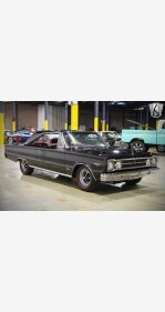 1967 Plymouth Belvedere for sale 101221247