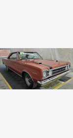 1967 Plymouth Belvedere for sale 101249603