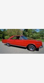 1967 Plymouth Belvedere for sale 101393463