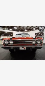 1967 Plymouth Belvedere for sale 101465351