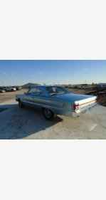 1967 Plymouth Belvedere for sale 101467484