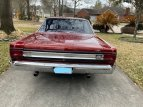 1967 Plymouth Belvedere for sale 101488628
