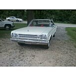 1967 Plymouth Belvedere for sale 101543638