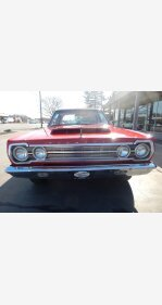 1967 Plymouth Belvedere for sale 101287659