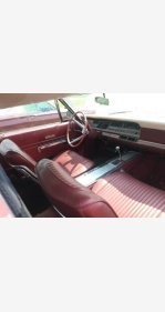1967 Plymouth Fury for sale 101029549