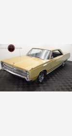 1967 Plymouth Fury for sale 101055846