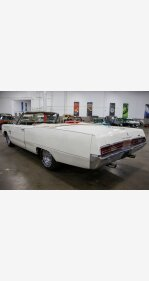 1967 Plymouth Fury for sale 101331158