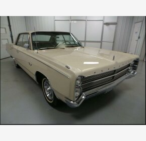 1967 Plymouth Fury for sale 101391231