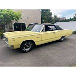 1967 Plymouth Fury for sale 101585139