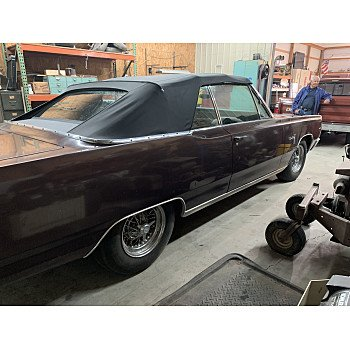1967 Plymouth Fury for sale 101625678