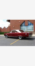 1967 Plymouth GTX for sale 101113617