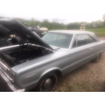 1967 Plymouth GTX for sale 101584804