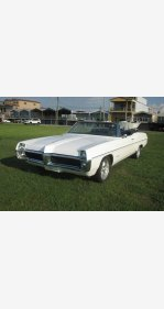 1967 Pontiac Catalina for sale 100998973