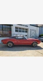 1967 Pontiac Firebird for sale 101184248