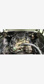 1967 Pontiac Firebird for sale 101202041