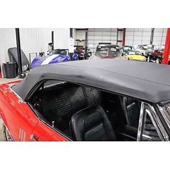 1967 Pontiac Firebird for sale 101395888