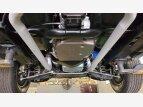 1967 Pontiac Firebird for sale 101518727