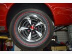 1967 Pontiac Firebird for sale 101547264
