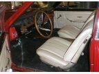 1967 Pontiac GTO for sale 100894084