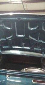 1967 Pontiac GTO for sale 101028343