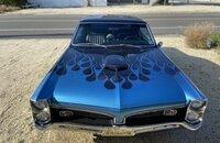 1967 Pontiac GTO for sale 101406863