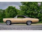 1967 Pontiac GTO for sale 101479268