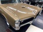 1967 Pontiac GTO for sale 101492339