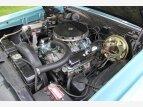 1967 Pontiac GTO for sale 101513201