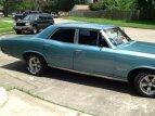 1967 Pontiac Tempest for sale 100883647