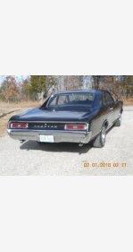 1967 Pontiac Tempest for sale 101214324