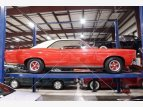 1967 Pontiac Tempest for sale 101500110