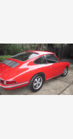 1967 Porsche 911 for sale 101093171