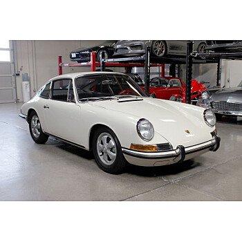 1967 Porsche 911 for sale 101189482
