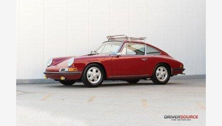 1967 Porsche 911 for sale 101317735