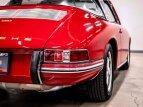 1967 Porsche 911 for sale 101350237
