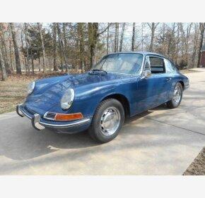 1967 Porsche 912 for sale 101126546