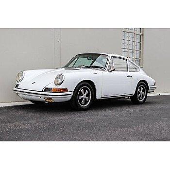 1967 Porsche 912 for sale 101157123