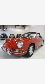1967 Porsche 912 for sale 101215264