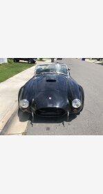 1967 Shelby Cobra-Replica for sale 101177896