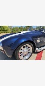 1967 Shelby Cobra-Replica for sale 101327442