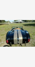 1967 Shelby Cobra-Replica for sale 101405931