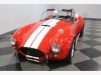 1967 Shelby Cobra for sale 101550231
