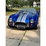 1967 Shelby Cobra for sale 101585109