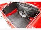 1967 Sunbeam Alpine for sale 101493314